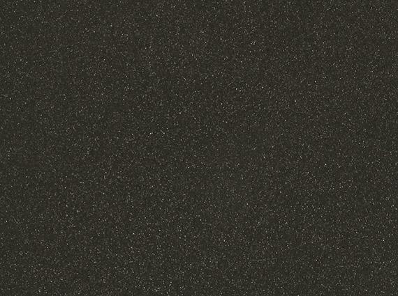 V033 charcoal