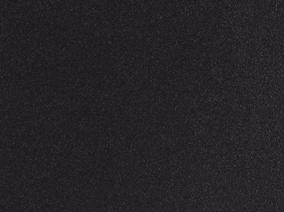 V022 black textured