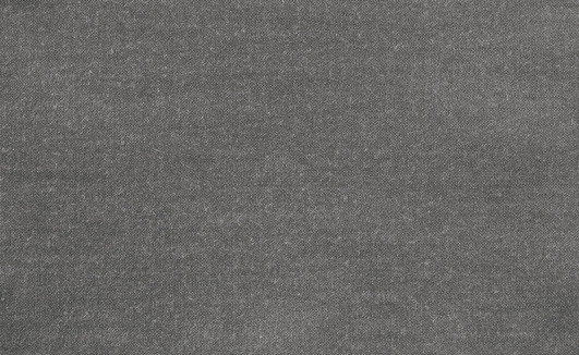 GF044 Citel Ardoise (grey)