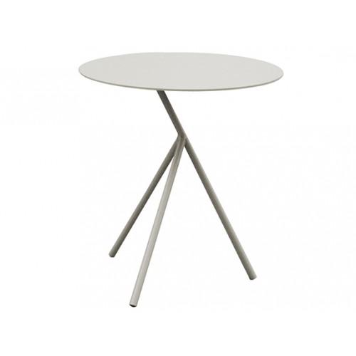 Gardenart garden furniture Aluminum Coffee, Sofa & Side Tables - wholesale Sales promotion