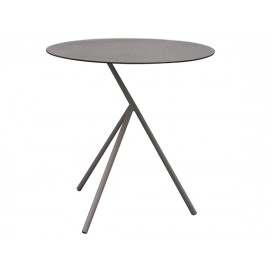 Gardenart Aluminum Coffee, Sofa & Side Tables furniture - wholesale Sales promotion