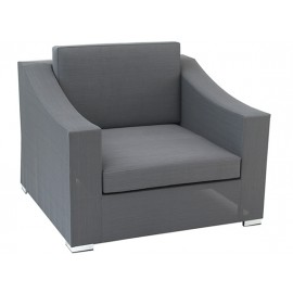 GARDENART ONE SEATER SOFA armchair