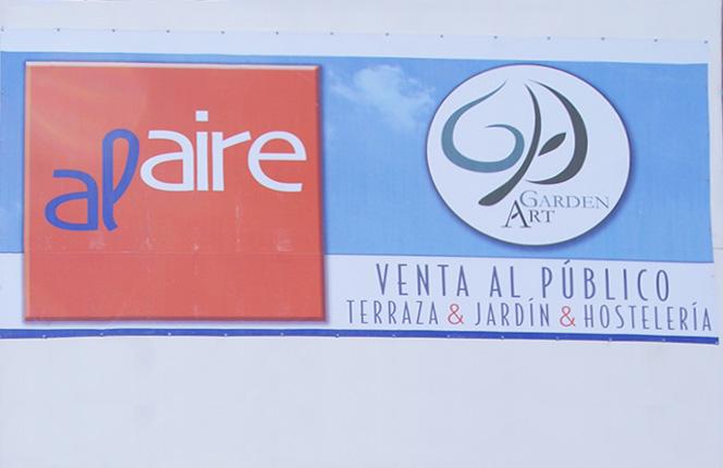 Alaire Canarias