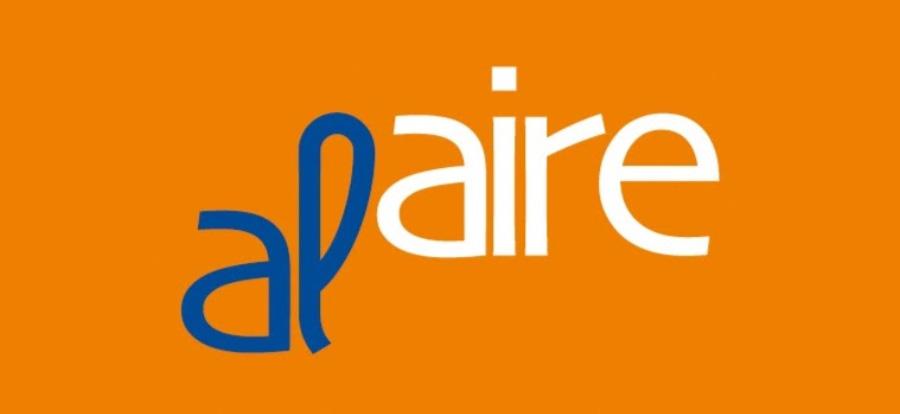 Alaire Ibiza 1