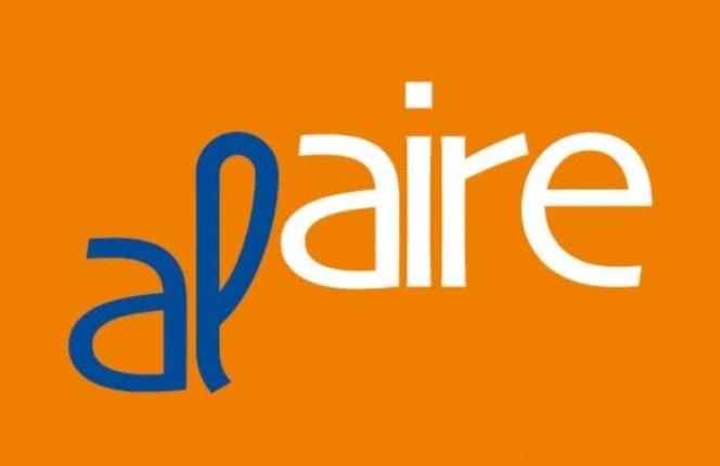 Alaire Ibiza