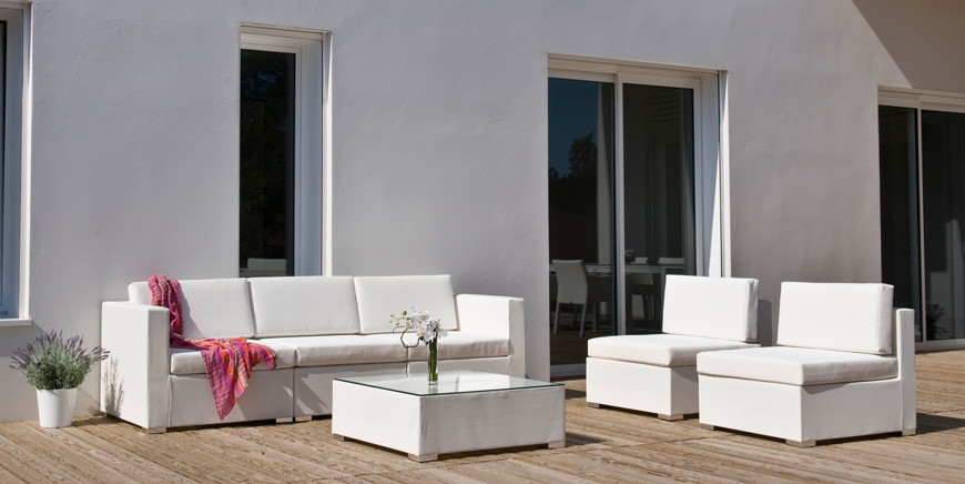 Properly Maintain Gardenart Outdoor Furniture