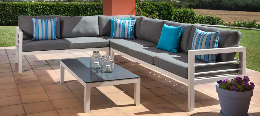 Maintain Gardenart Outdoor Furniture