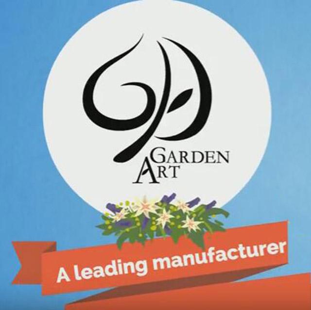 gardenart - furniture