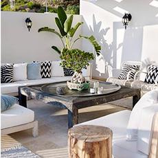 gardenart furniture