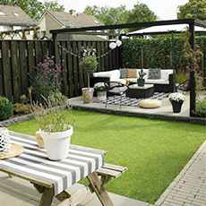 gardenart outdoor furniture
